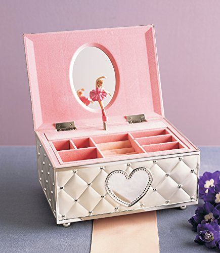 Lenox-Childhood-Memories-Ballerina-Jewelry-Box