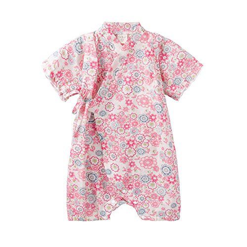 Pajamas Clothes Organic Sleeveless Bodysuit product image