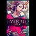 Emerald Silk (Coin Forest Book 2)