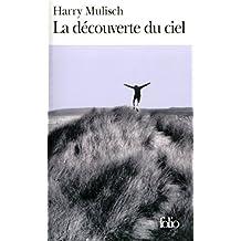 DÉCOUVERTE DU CIEL (LA)
