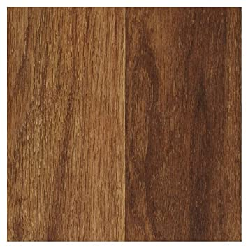 Swiftlock Oak Laminate Flooring D2749 12mmsos Amazon Office