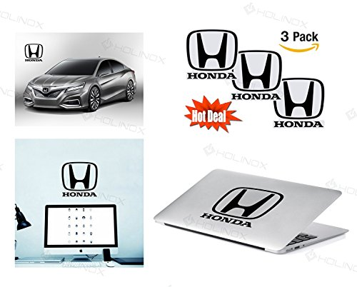 honda-logo-stickers-decal-set-of-3-decals-high-resolution-superior-finish-and-transparent-background