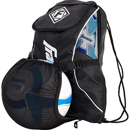 Franklin Sports Deluxe Soccer Sack -