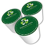 Wakey Bold Morning Coffee Pods For Keurig in Recyclable K Cups - 3 Pack