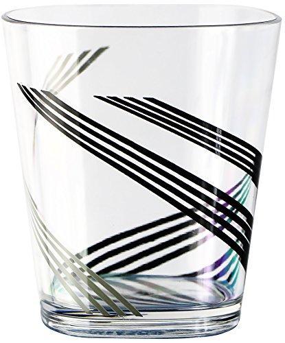 Corel (Glasses Rock)