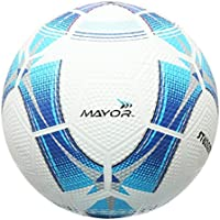 Mayor MFB800 Stunner Moulded Rubber Football