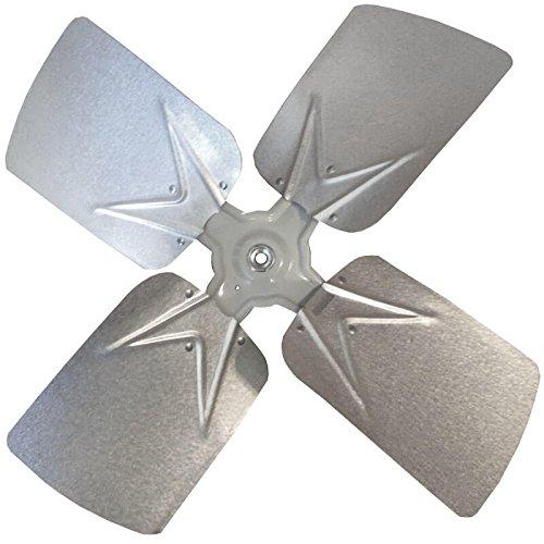 Carrier LA680546 - Fan Blade by Carrier (Image #1)