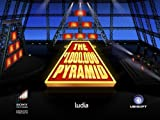 The $1,000,000 Pyramid - Nintendo Wii