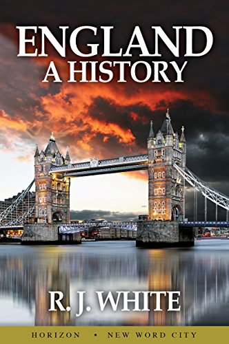 Amazon england a history ebook r j white kindle store england a history by white r j fandeluxe Ebook collections