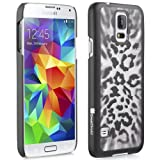GreatShield [SLIM FIT] Samsung Galaxy S5 Case Review and Comparison