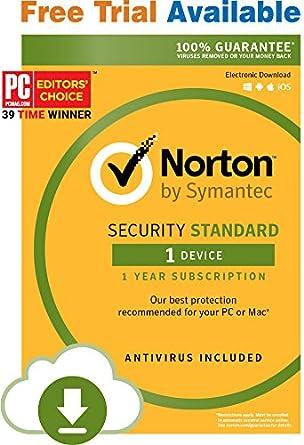 Norton 360 premier free trial / best discounts.