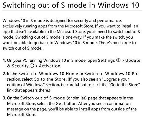 """2020 ASUS VivoBook 15 Laptop Computer_ 15.6"""" FHD_ 10th Gen Intel Core i3 1005G1 Up to 3.4GHz (Beat i5-7200u)_ 20GB DDR4 RAM, 1TB PCIe SSD_ Backlit KB_ Fingerprint Reader_ Windows 10_ BROAGE MousePad"""
