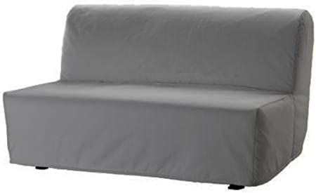 Letti Fuori Misura Ikea.Sofa Renewal Sostituzione Di Copertura Letto Lycksele Lovas Divano