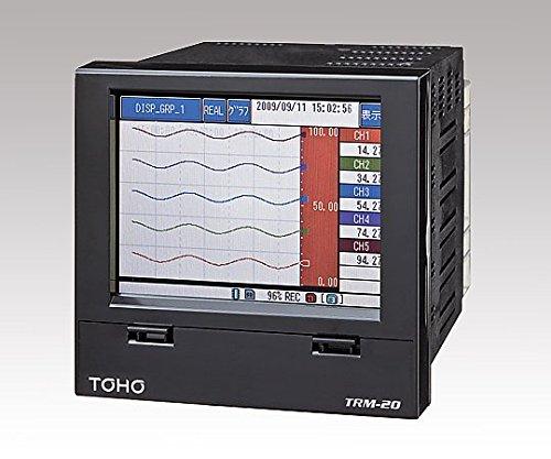 1-1456-13ペーパーレスレコーダー用湿度センサー0~100%RH   B07BDQ5L5Z