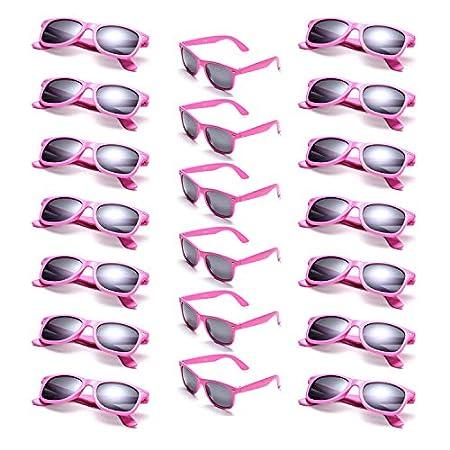 51i85m8wxBL._SS450_ Sunglasses Wedding Favors