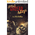 One Undead Step: A Zombie Novel