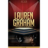 Lauren Graham Unauthorized & Uncensored (All Ages Deluxe Edition with Videos)