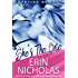 She's the One: Counting On Love book one