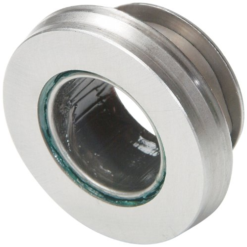 Gmc S15 Clutch - National 614018 Clutch Release Bearing Assembly
