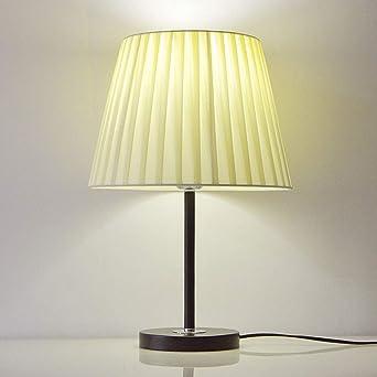 Lámpara de Mesa, Lámpara de Tabla, Lámparas de escritorio luz LED ...