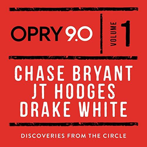 Ray Bans (Live at the Grand Ole - Rayban Circle