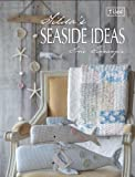 Tilda's Seaside Ideas