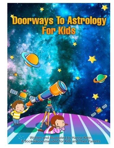 kids astrology - 1