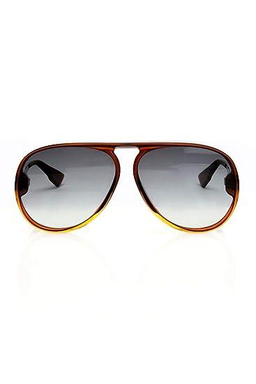 e84f0240637 Christian Dior Women s DIORLIA 1I 12J 62 Sunglasses