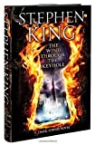 download ebook the wind through the keyhole: a dark tower novel of king, stephen on 24 april 2012 pdf epub
