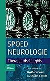 spoed neurologie therapeutische gids dutch edition