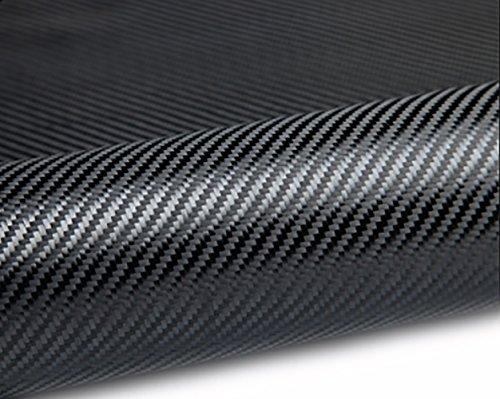 JJMG Carbon Fiber Fabrics Cloth Wrap 3k 200g/m2 twill weave 1 meter width- 7.85