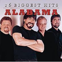 Alabama pic