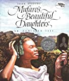Mufaro's Beautiful Daughters, John Steptoe, 0688040454