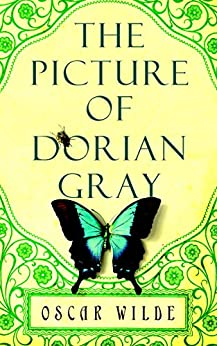 the picture of dorian gray kindle edition by oscar wilde