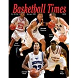 Basketball Magazines