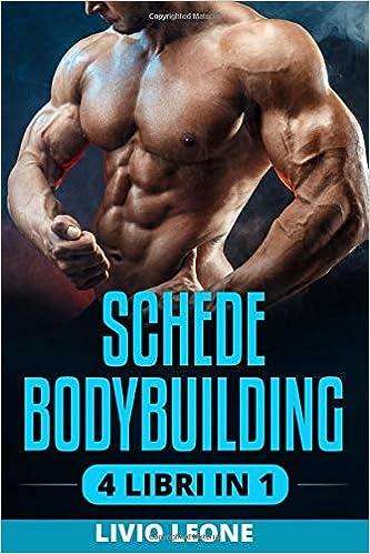 dieta per bodybuilder per aumentare la massa muscolare