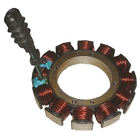 51i8CbhuH8L._SY463_ spyke coil wiring diagram tesla coil diagram, coil tap diagram spyke ignition wiring diagram at nearapp.co