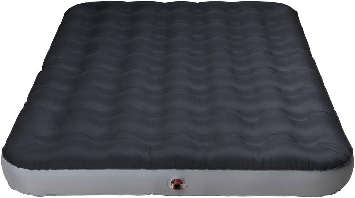 full Aerobed mattress cover for single mattress Queen