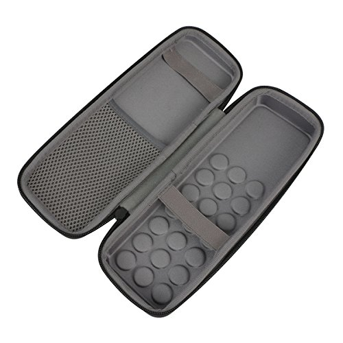 Hard Carrying Case for RAVPower 26800 Battery Pack 26800mAh Portable Charger by CO2CREA (Size 3) - http://coolthings.us