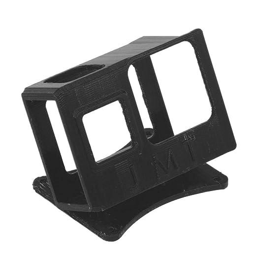 thelastplanet Impresora 3D De TPU 3D De Montaje En Cámara TPV para ...