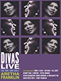 51i8FAldonL. SL160  - Aretha Franklin - Remembering The Queen of Soul