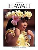 Portrait of Hawaii, Nancy Hollenbeck, 1558685278