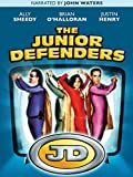 Junior Defenders
