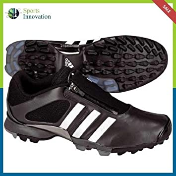 Adidas Uk Adistar Astro L Unisexe Chaussures Taille Hockey rdshCQt