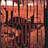 Stampin' Ground by Stampin' Ground (2006-01-01)