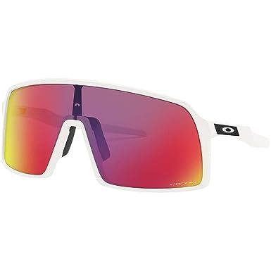 738cdb24cac09 Amazon.com  Oakley Men s Sutro A Sunglasses