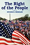 The Right of the People, Steven/B. Wheeler, 0981764088