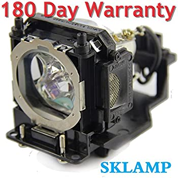 Amazon Com Sanyo Plv Z5 Projector Lamp Replacement Bulb