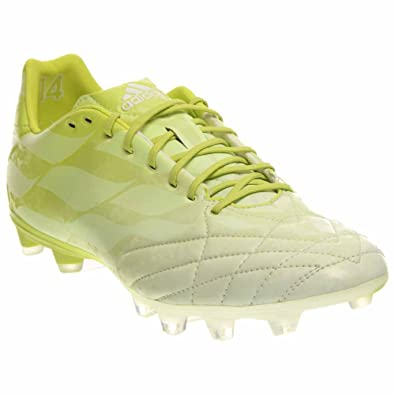 e5429c0d5525 ... coupon code adidas mens 11pro fg firm ground hunt soccer shoe 7 us  white glo 19f05