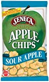 Apple Chips (Pack of 36)